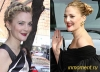 celebrity-hairstyles1