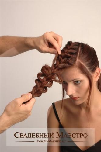 Стрижки находятся также в разделах: прически для коротких волос в...